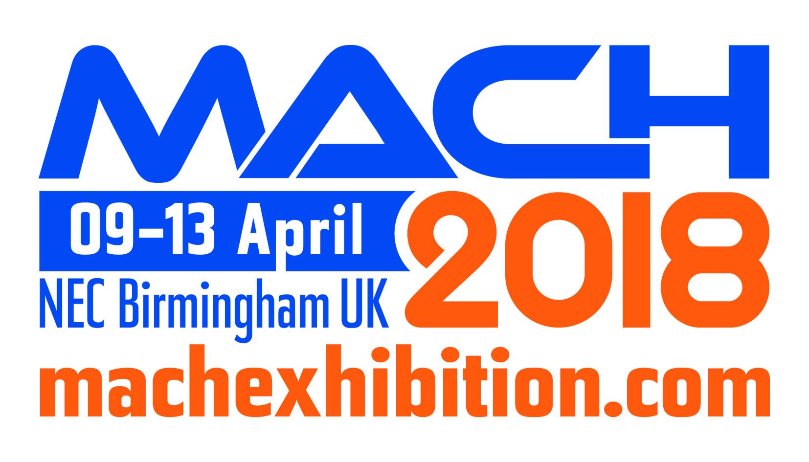 MACH-2018_Logo_CMYK.jpg